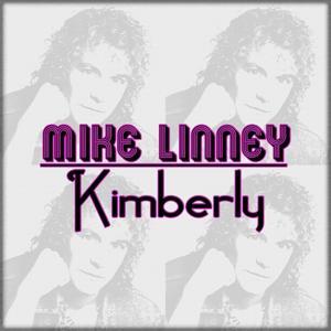 Kimberly (Remasters & Remixes)