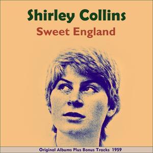Sweet England (Original Album plus Bonus Tracks 1959)