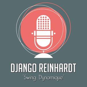 Swing Dynamique