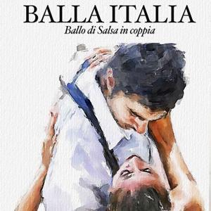 Balla Italia (Ballo di sala di coppia)
