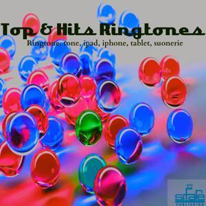 Top and hits ringtones