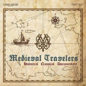 Medieval Travelers