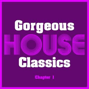 Gorgeous House Classics - Chapter 1