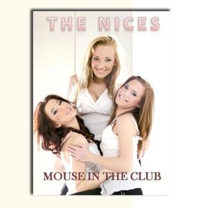 Mouse in the Club