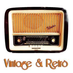 Vintage & Retrò