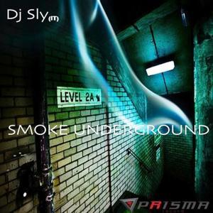 Smoke Underground