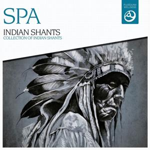 Indian Shants
