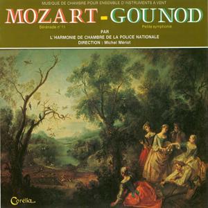 Mozart & Gounod