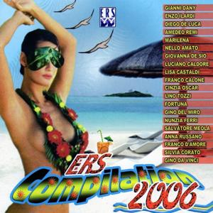 Ers Compilation 2006