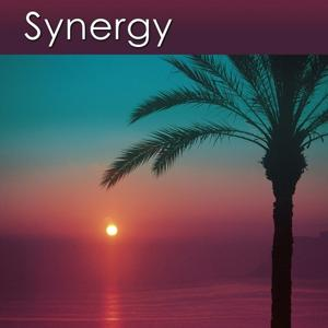 Synergy (Relaxation Music for Your Health and Well-Being)