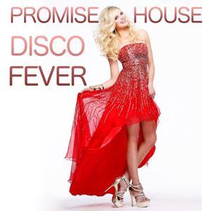 Promise House (Hit 1997)