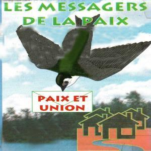 Paix et union