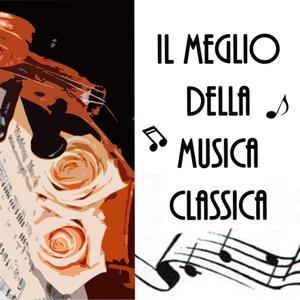 Il meglio della musica classica