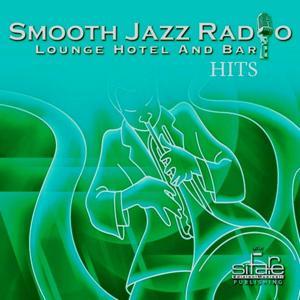 Smooth Jazz Radio Hits, Vol. 16 (Instrumental, Lounge Hotel and Bar, Jazz Cafè)