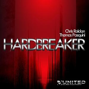 Hardbreaker
