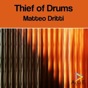 Thief of Drums