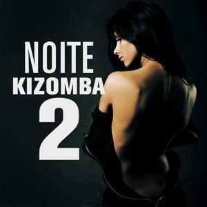 Noite Kizomba 2