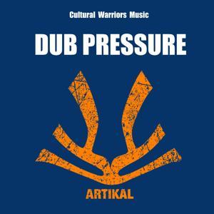 Dub Pressure