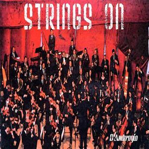 Strings On