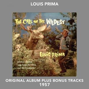 The Call of the Wildest (Original Album Plus Bonus Tracks 1957)