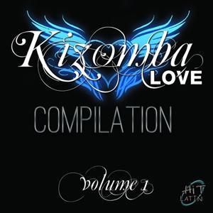 Kizomba Love Compilation, Vol. 1