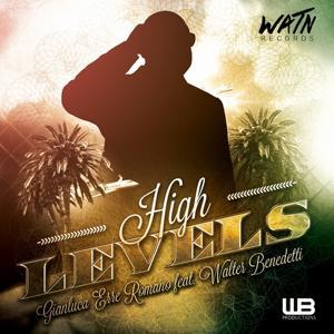 High Levels