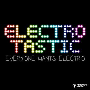 Electrotastic