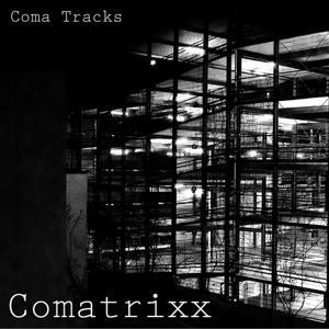 Coma Tracks