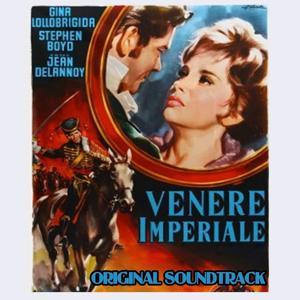 Venere imperiale (Dalla colonna sonora originale di 'Venere Imperiale')