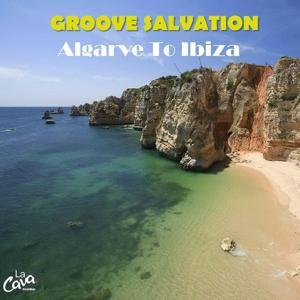 Algarve To Ibiza EP, Pt. 1