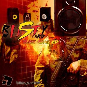 Bass Army Ep
