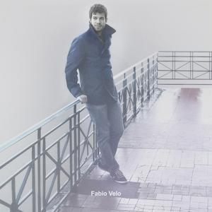 Fabio Velo