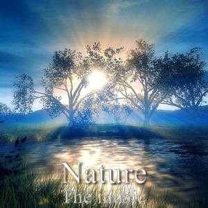 Nature (The Music)