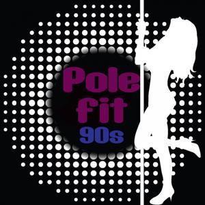 Pole Fit (90s)
