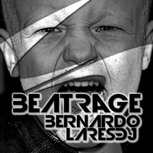 Beat Rage