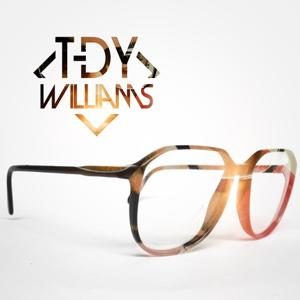 Tdy Williams