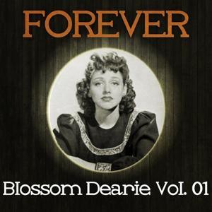 Forever Blossom Dearie Vol. 01