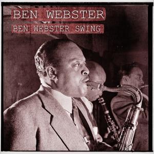 Ben Webster Swing
