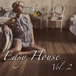 Easy House, Vol. 2