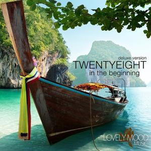 In the Beginning (Deluxe Version)
