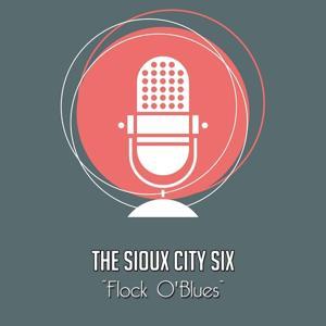 Flock O'blues