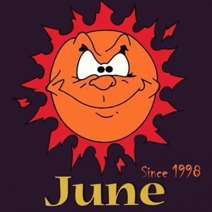 June... Since 1998