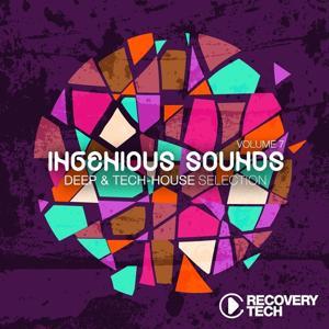 Ingenious Sounds, Vol. 7 (Deep & Tech House Selection)