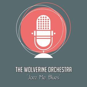 Jazz Me Blues