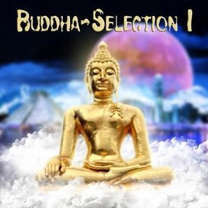 Buddha Selection, Pt. 1