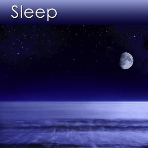 Sleep (Sleep Music of Gentle Dreams and Insomnia)