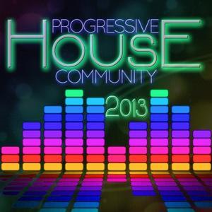 Progressive House Community 2013