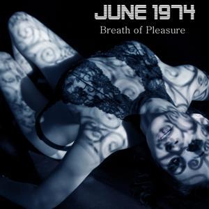 Breath of Pleasure