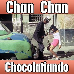 Chan Chan (Best Collection Salsa)