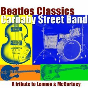 Beatles Classics (A Tribute to Lennon & McCartney)